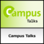 Campus TALKS