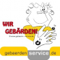 Gebärdenservice Podcast Podcast Download