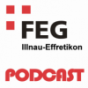 FEG Podcasts Download