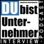 DU BIST UNTERNEHMER! Podcast Podcast herunterladen