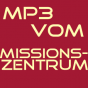 Missions-Zentrum Podcast Download