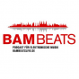 BamBeats Podcast herunterladen
