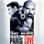 FROM PARIS WITH LOVE Podcast Download