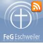 Predigten aus der FeG Eschweiler Podcast Download