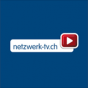 netzwerk-tv Podcast Download