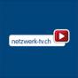 netzwerk-tv Podcast herunterladen