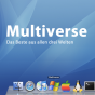 Multiverse Podcast Download