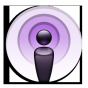 Podcastmaschine Podcast Download
