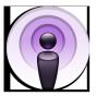 Podcast Download - Folge Maschinenradio #4 online hören