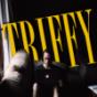 Triffy.de Radioshow - Tägliche Folgen