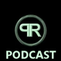 Pararesearch Podcast Podcast Download