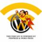 Niemals Vergessen - ein Hörmahnmal Podcast herunterladen