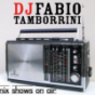 Fabio Tamborrini's Ibiza Sound on Air Podcast Podcast Download