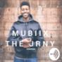 Mubiix - The JRNY