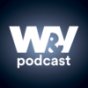 W&V Podcast Download