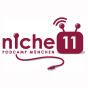 niche11 - nouveau niche media Podcast Download