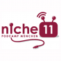niche11 - nouveau niche media Podcast Download