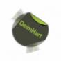 DeimHart Podcast Download