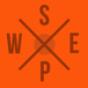 Social World Encounters Politics (SWEP)