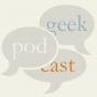 geekcast Podcast Download