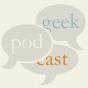 geekcast Podcast herunterladen