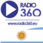 RAE Buenos Aires - Deutsches Programm