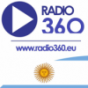 RAE Buenos Aires Podcast Download