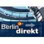 ZDF - Berlin direkt Podcast Download