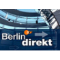ZDF - Berlin direkt Podcast Download