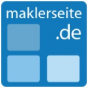 maklerseite - Podcast Podcast Download
