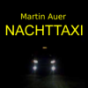 Nachttaxi Podcast Download