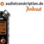 Audiotranskription - Video-Podcast Podcast Download