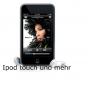 Ipod touch und mehr Podcast Download