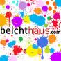 Beichthaus - Beichten & die Sünden anderer hören Podcast Download