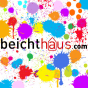 Beichthaus.com - Beichten & die Sünden anderer lesen Podcast Download
