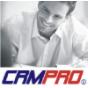 CRMpro Podcast herunterladen