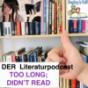 TLDR - Lesen ist cooler als Skateboard