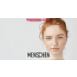 Menschen Podcast Download