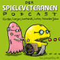 Spieleveteranen Podcast Download