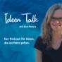 Ideen-Talk: von der Idee zum Online-Produkt