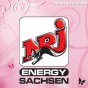 Energy Sachsen Podcast: Disco F*cks House Podcast Download