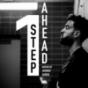 1 Step Ahead