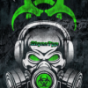 ShyzzTyp - Dj Set Kompilation Podcast Download