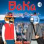 Baka - Zwei Idioten reden über Japan
