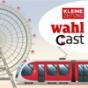 Wahlcast by Kleine Zeitung