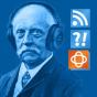 HZI.Podcast - Forschen für die Gesundheit Podcast Download