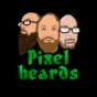 Pixelbeards