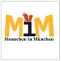 Menschen in München Podcast Download