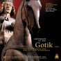 Aufbruch in die Gotik Podcast Download