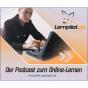 Lernpilot Podcast Download